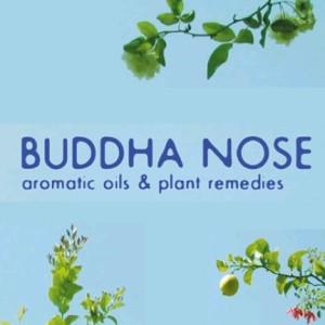 buddhanose