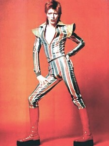 david_bowie_ziggy_stardust_documentary_225x300