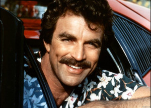 Tom-Selleck-630x450